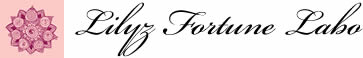 Lilyz Fortune Labo ~Qnoir青山・横浜駅・東京都内 四柱推命鑑定~(受験・妊活・開運吉方位)